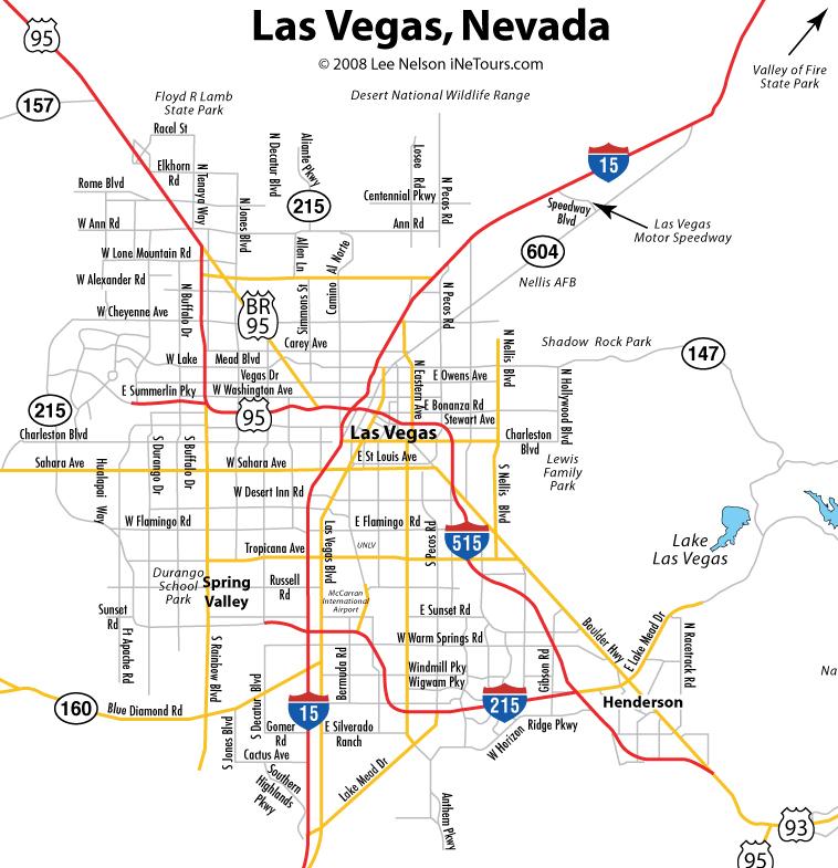 Las-Vegas-carte