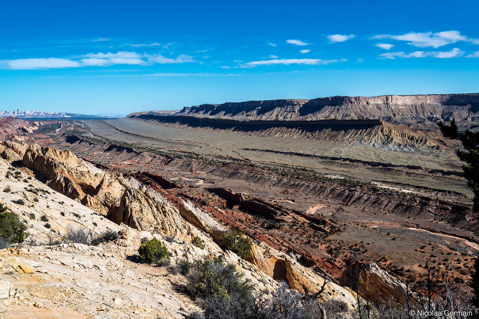 capitol-reef-strike-valley-overlook