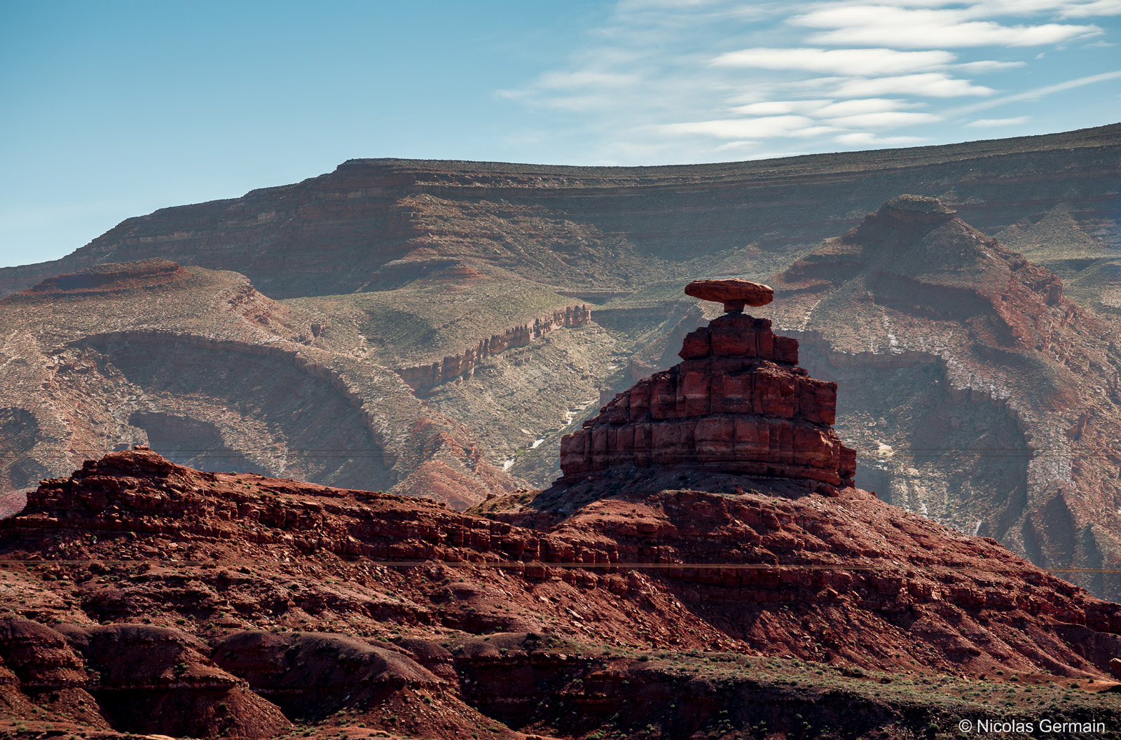 goosenecks-rocher-mexican-hat