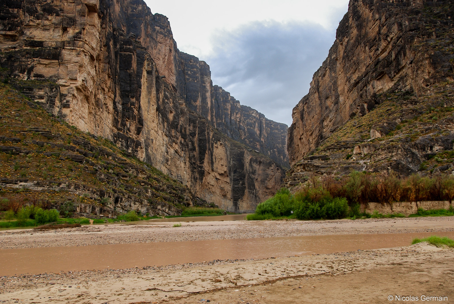 big-bend-santa-elena-canyon