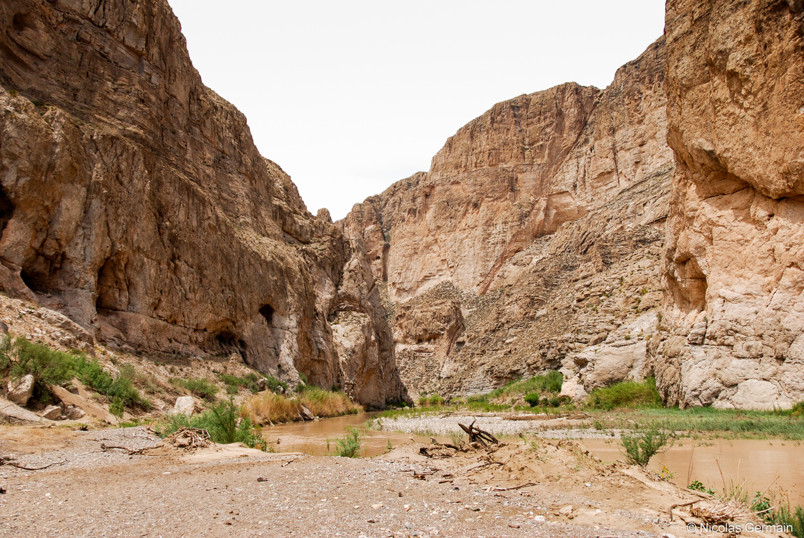 big-bend-boquillas-canyon