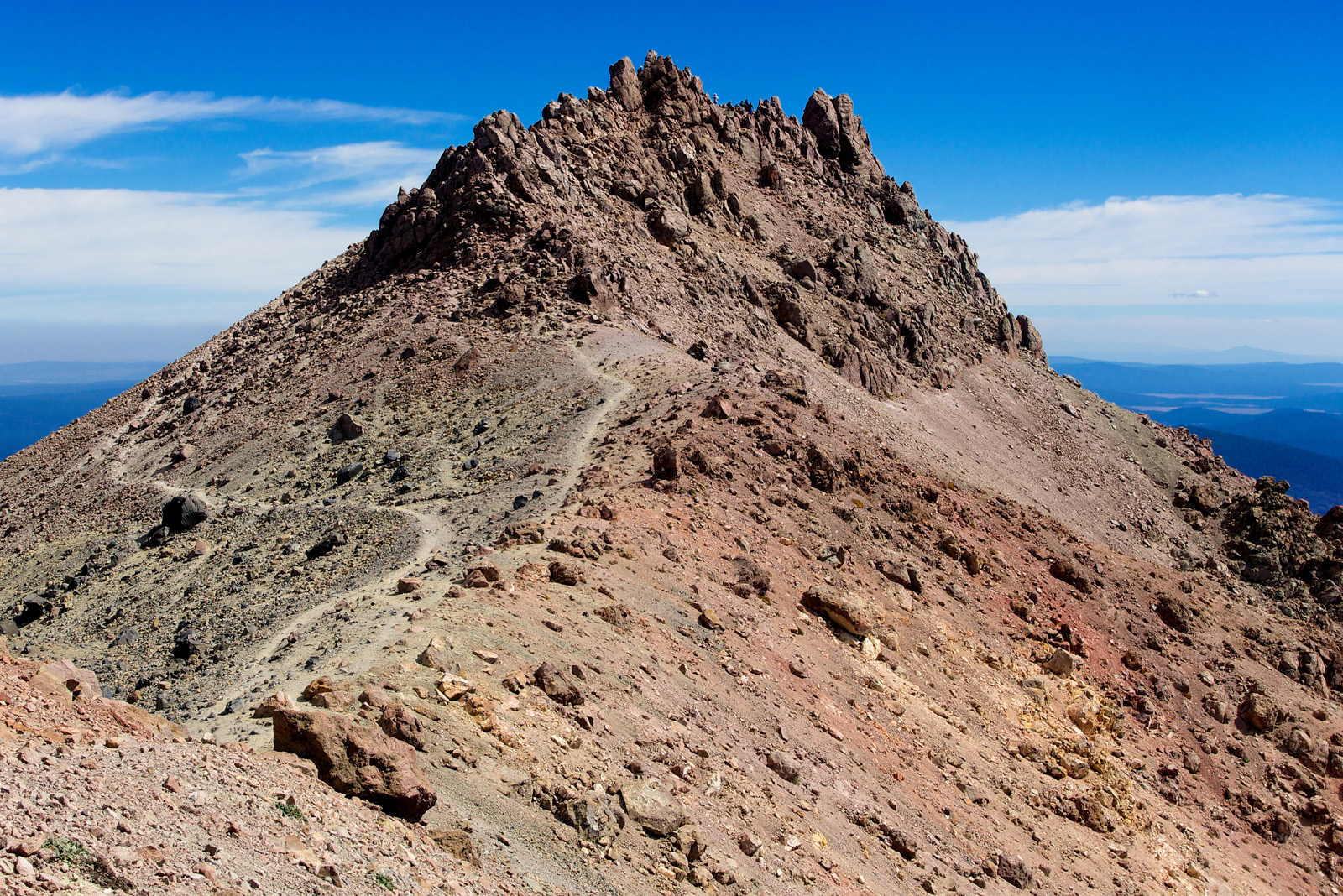lassen-volcanic-summit-peak