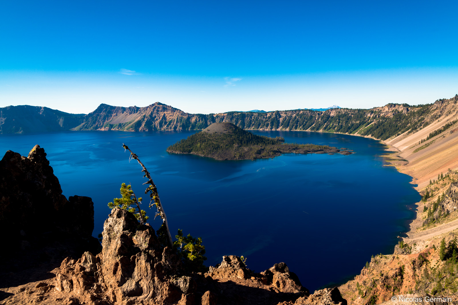 crater-lake-merriam