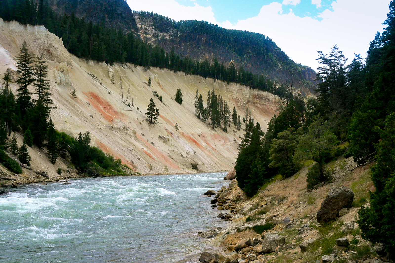 yellowstone-seven-mile-hole