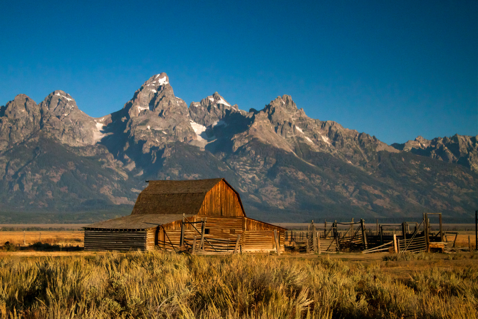 grand-teton-moulton-barn
