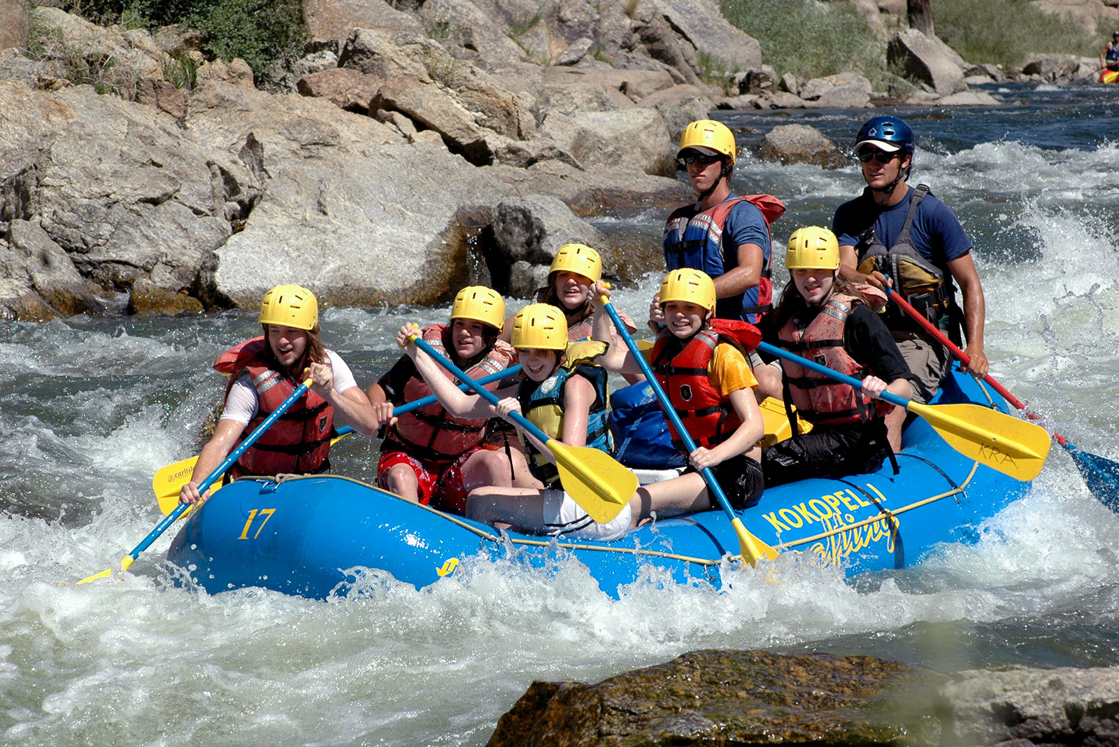 rafting-taos-box