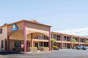 days-inn-alamogordo
