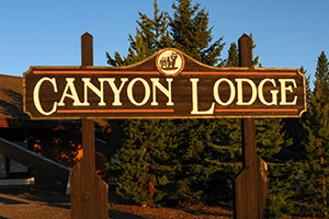 canyon-lodge-and-cabins-yellowstone