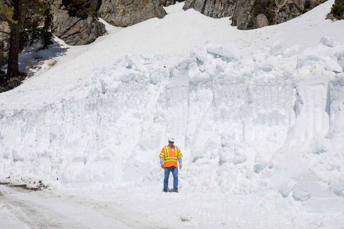 yosemite-tioga-road-neige