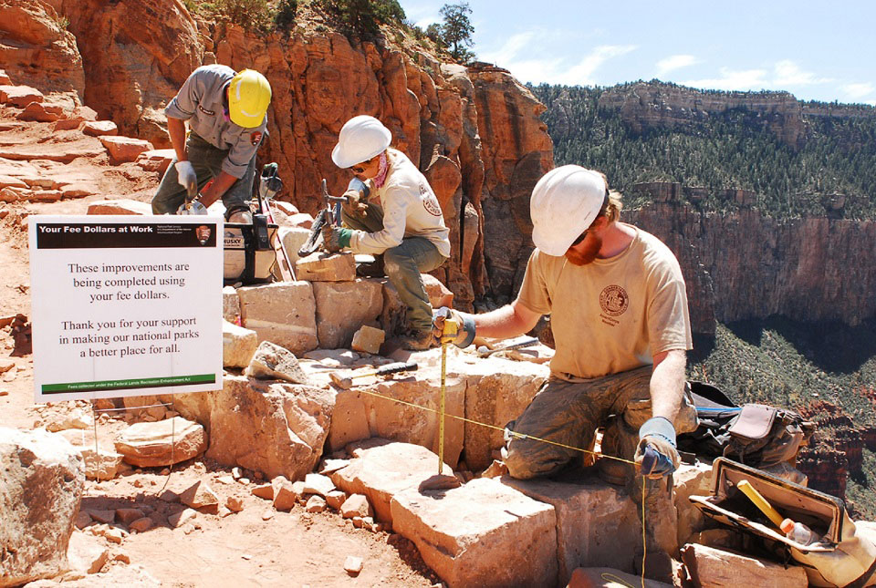 travaux-grand-canyon