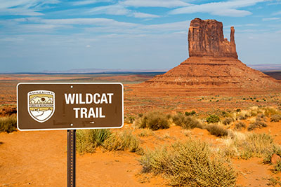 wildcat-trail