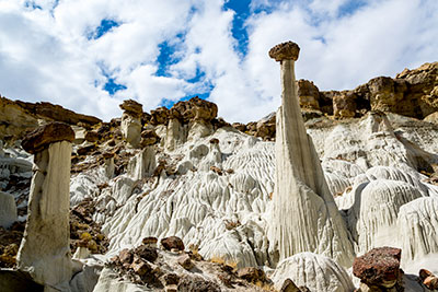 grand-staircase-wahweap-hoodoos-tower-of-silence