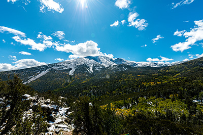 mather-overlook-great-basin