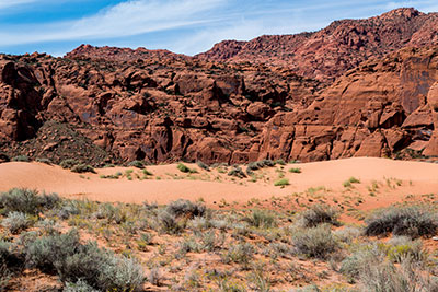 sand-dunes-snow-canyon