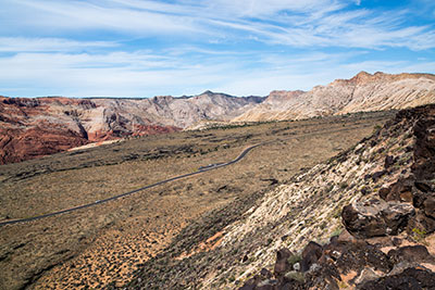 snow-canyon-overlook