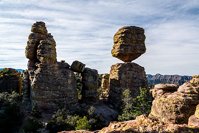balanced-rock-chiricahua