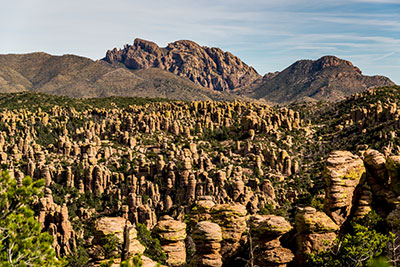 heart-of-rocks-chiricahua