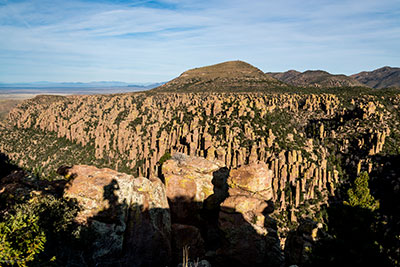 inspiration-point-chiricahua.jpg