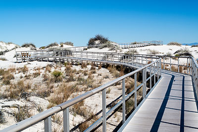 white-sands-interdune-boardwalk