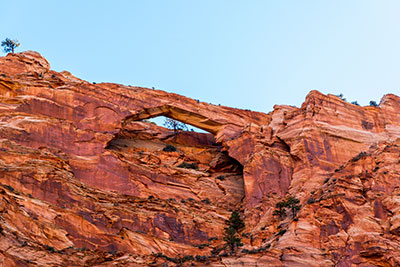 water-canyon-arch