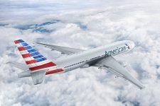Réservations et bons plans voyage USA