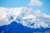 Mont Denali, Alaska